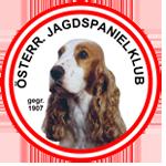 Österreichischer Jagdspanielklub